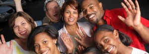 Happy-Diverse-Group-of-People-710x200-980x360